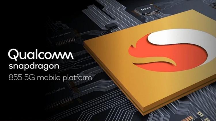 """Meizu возьмёт на вооружение флагманский процессор Snapdragon"""""""