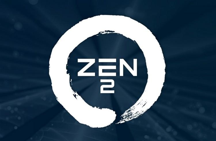 """Корейский торговый представитель AMD рекламирует Ryzen 5 3600X и Ryzen 7 3700X"""""""