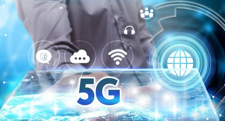 Samsung и Qualcomm рассказали о новых достижениях в области 5G