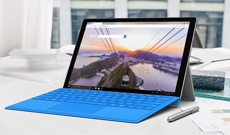 """Microsoft раскрыла планы по развитию Edge, включая поддержку расширений Chrome"""""""