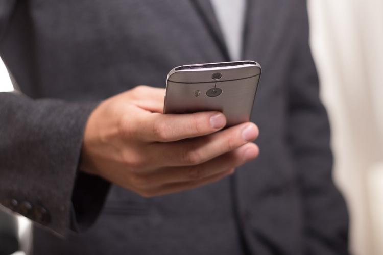 «Вконтакте» выпустит мобильный мессенджер