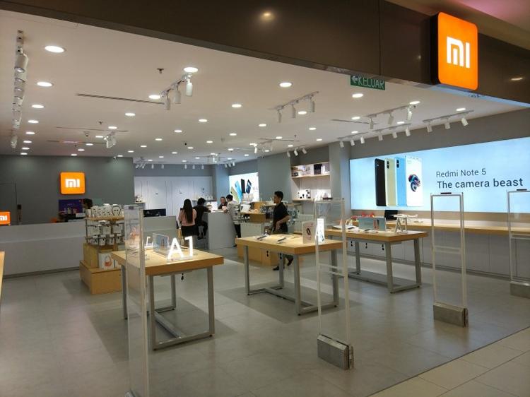 """Смартфон Xiaomi Mi Max 4 получит процессор Snapdragon 720"""""""