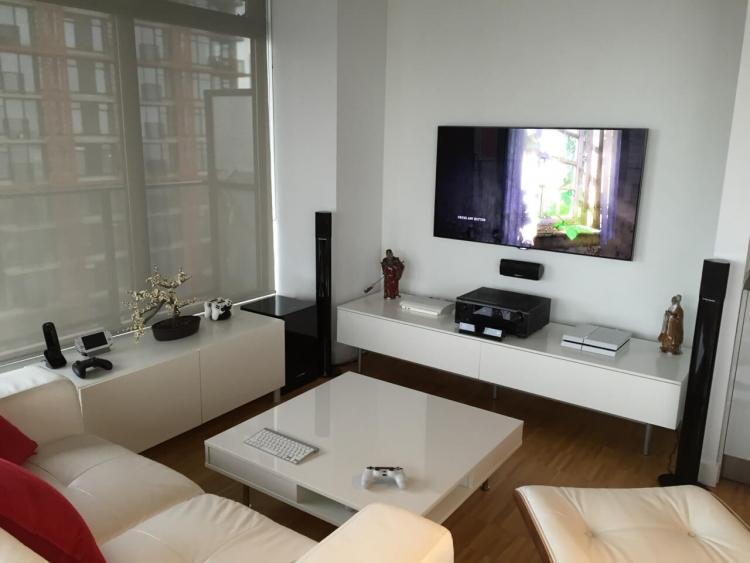 homebnc.com