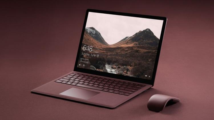"""Windows 10 сливает «Историю активности» в облако без разрешения"""""""