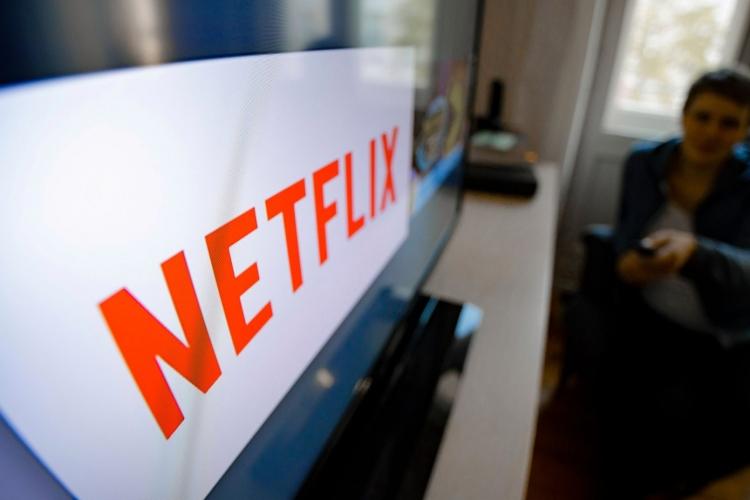 """Netflix тестирует функцию, которая позволяет мгновенно пересматривать сцены"""""""