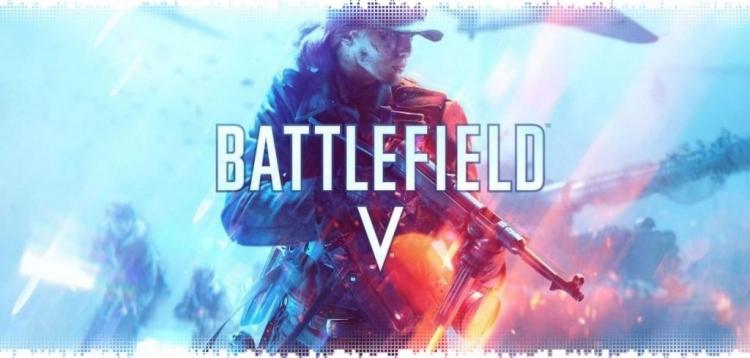 DICE извинилась за увеличение времени на убийство в Battlefield V и пообещала всё исправить
