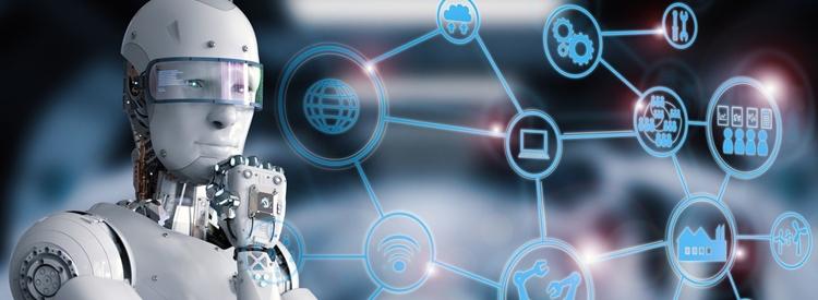 """Онлайн-школа Skillfactory предлагает обучение в области Data Science с нуля"""""""