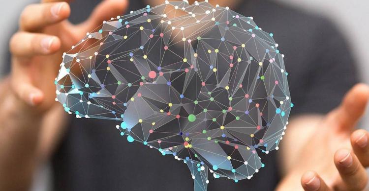 """Университет искусственного интеллекта приглашает на курс по нейронным сетям"""""""