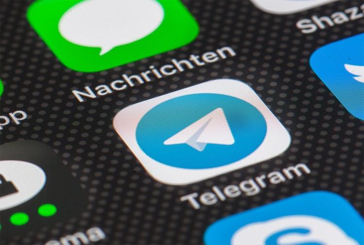 """Роскомнадзор потратит 20 млрд рублей ради блокировки Telegram и других ресурсов"""""""
