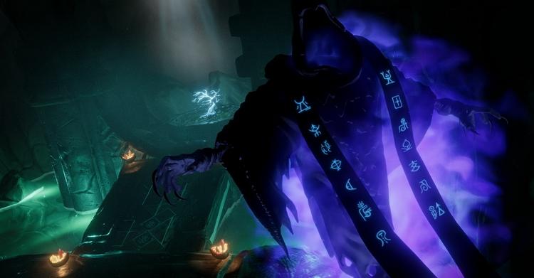 """«Нам нет оправданий»: авторы Underworld Ascendant признали провал игры и пообещали улучшить её"""""""