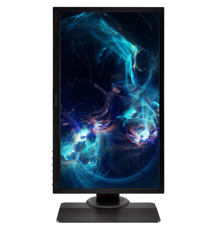 """ViewSonic XG240R: игровой монитор с поддержкой AMD FreeSync и RGB-подсветкой"""""""