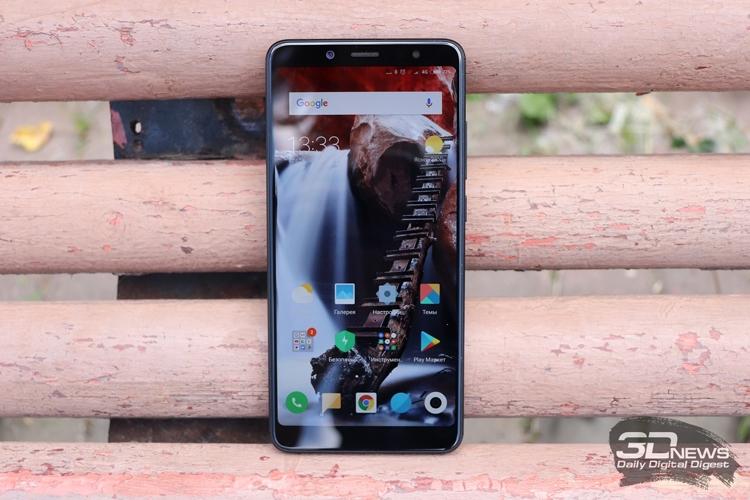 """Xiaomi рассчитывает поставить в 2019 году 150 млн смартфонов"""""""