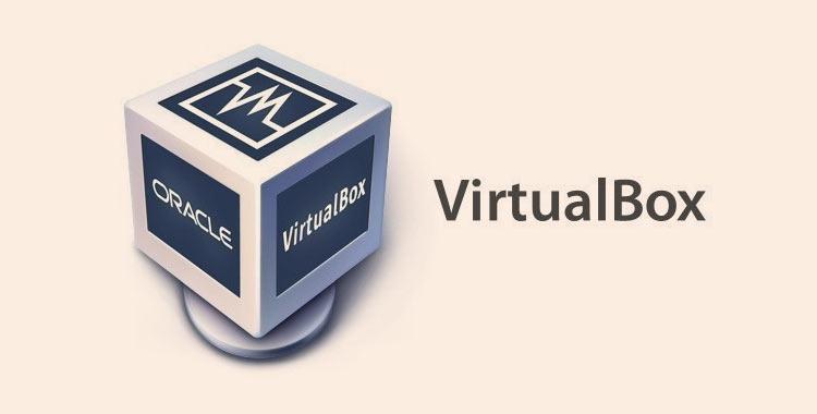 """Вышла новая версия системы виртуализации VirtualBox 6.0"""""""