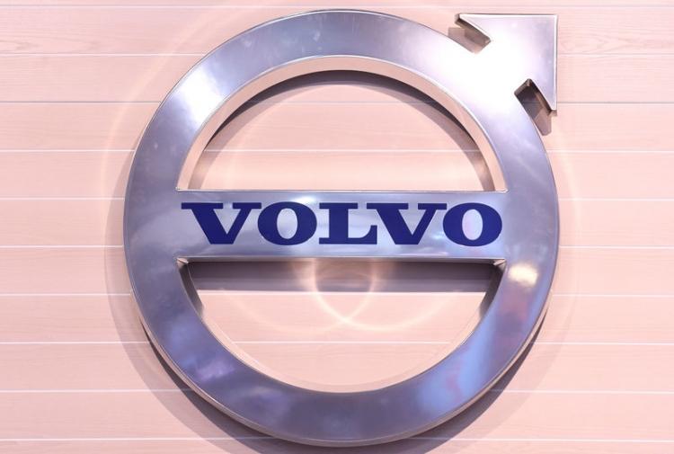 """Volkswagen покупает у Volvo подразделение по разработке сервисов для подключённых автомобилей"""""""