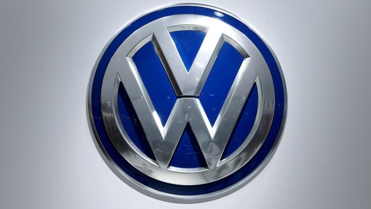 """Volkswagen пересмотрел оплату руководства после дизельгейта"""""""