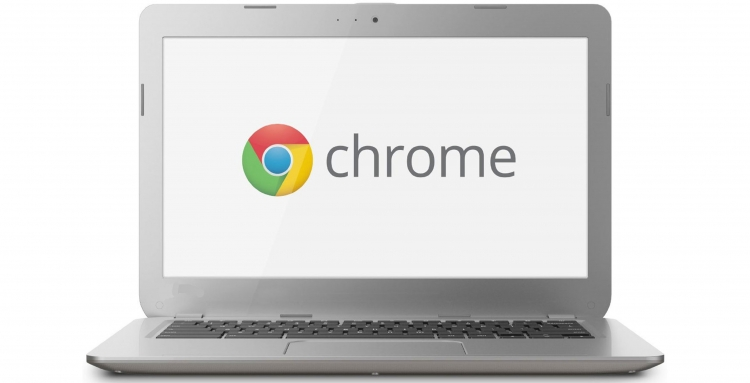 "Chrome OS 72 добавитGoogle Assistant на Chromebook других производителей"""