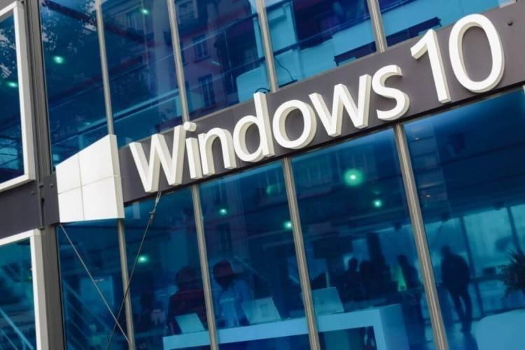 СМИ: проблема Windows 10 не в обновлениях, а в схеме разработки