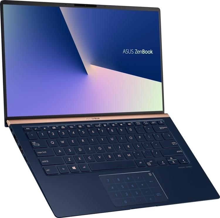 """Продажи ноутбуков ведущих компаний упали на 11 % из-за дефицита Intel CPU"""""""
