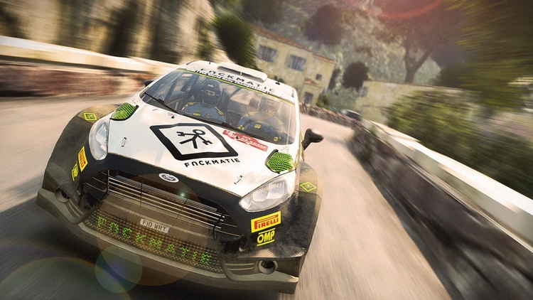 """Games with Gold в январе: Celeste, Far Cry 2, WRC 6 и Lara Croft and the Guardian of Light"""""""