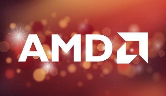 "AMD теперь «плечом к плечу» с NVIDIA и Intel в индексе NASDAQ-100"""