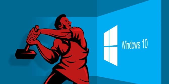 """Microsoft устранила 0-day-уязвимость вInternet Explorer"""""""