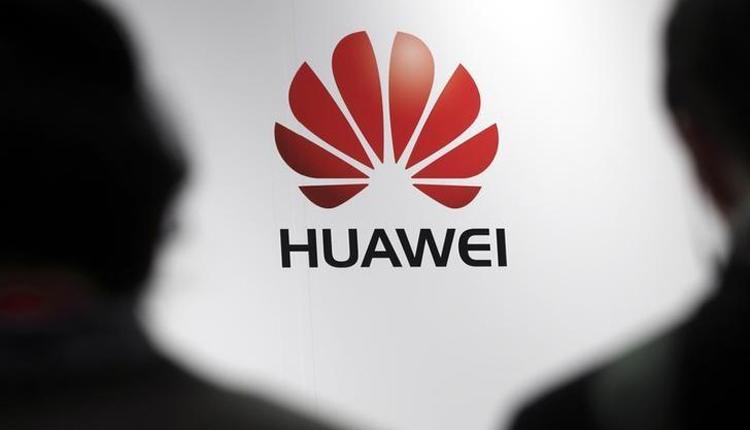 """Смартфону Huawei P30 приписывают мощную систему камер"""""""