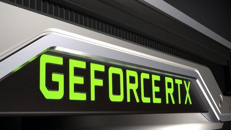"NVIDIA готовит более производительную замену для GeForce GTX 1050 Ti на базе Turing"""