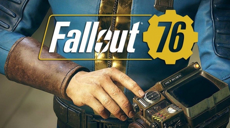 """Слухи: попытки улучшить Fallout 76 модами встречены блокировками"""""""
