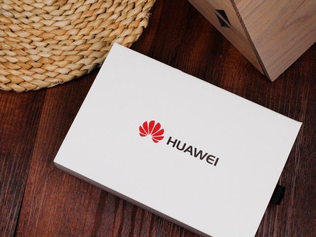 """Huawei значительно опережает конкурентов в разработке технологии 5G"""""""