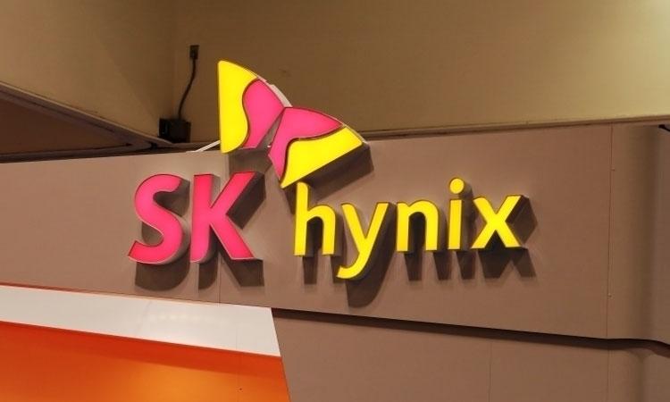 """Samsung и SK Hynix ныряют в производство CMOS-датчиков, память в опасности?"""""""