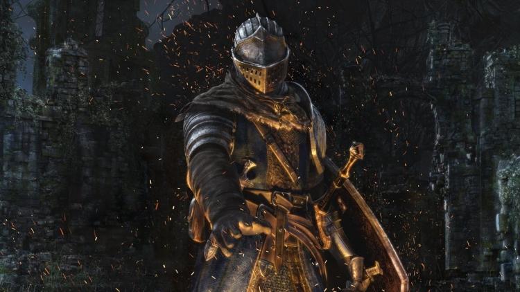"""Вышла модификация Prepare to Die Again для Dark Souls Remastered — готовьтесь осваивать игру заново"""""""