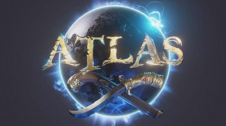 """Видео: плачевное состояние геймплея и оптимизации Atlas"""""""
