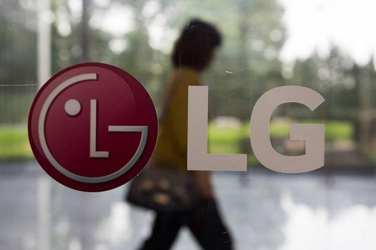 """Смартфоны LG Q9 и G8 дебютируют в первом квартале 2019 года"""""""