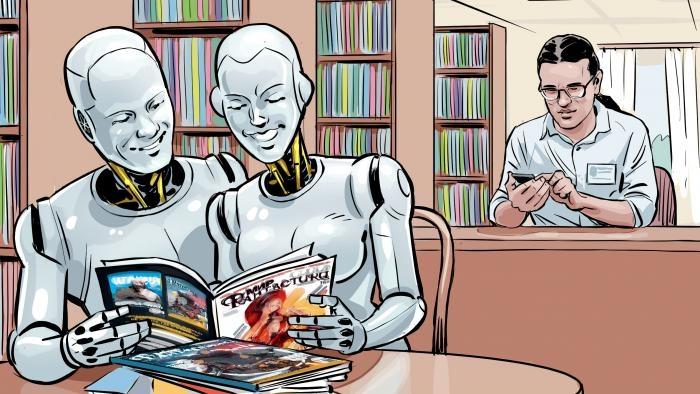 """Журнал «Мир фантастики» вернётся в 2019 году в обновлённом виде"""""""