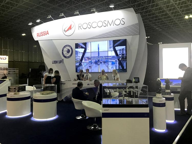 """Ракетные двигатели в России будут проектироваться в виде электронных 3D-моделей"""""""