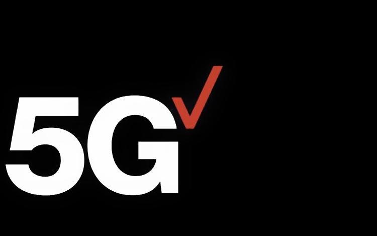 """Технологии в 2019 году: 5G, ИИ, 8K и прочие аббревиатуры"""""""