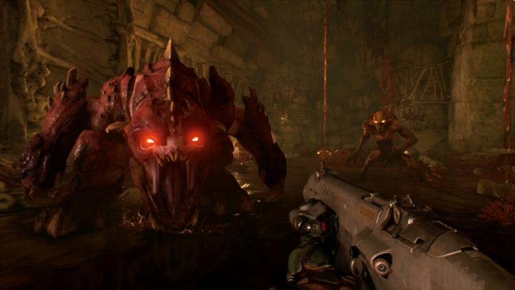 """The Witcher 3 для Switch появилась на сайте крупного французского оптовика"""""""