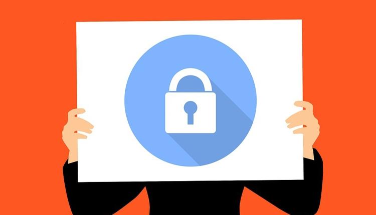"""В России ужесточены требования в отношении сроков удаления запрещённой информации"""""""