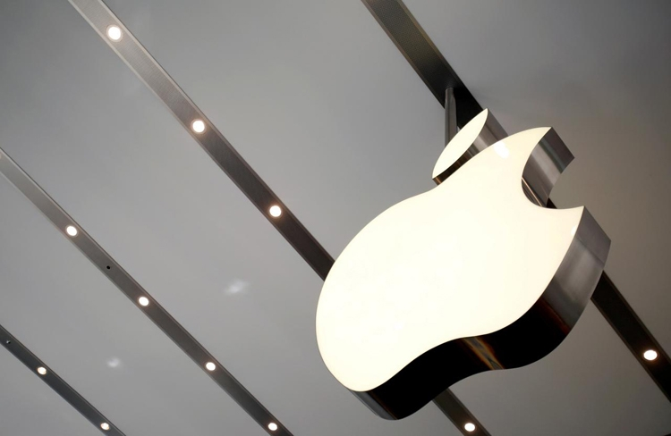 """Apple предложила различные варианты конструкции гибкого iPhone"""""""