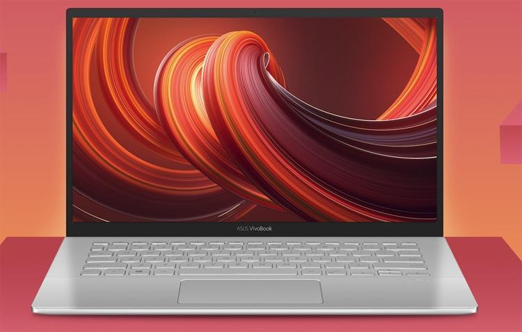 Ноутбук ASUS Y406UA
