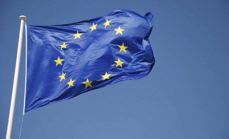 """ЕС запустит программу поиска ошибок в открытом ПО"""""""