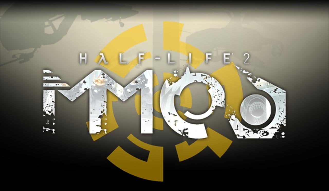 Модификация Half-Life 2: MMod вышла после 9 лет разработки