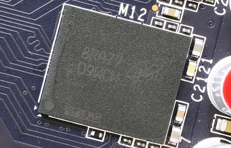 """Память GDDR6 сейчас на 70 % дороже, чем GDDR5"""""""