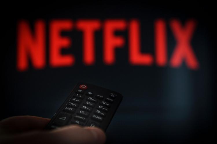 """Netflix удалила эпизод «Патриотического акта» по требованию Саудовской Аравии"""""""