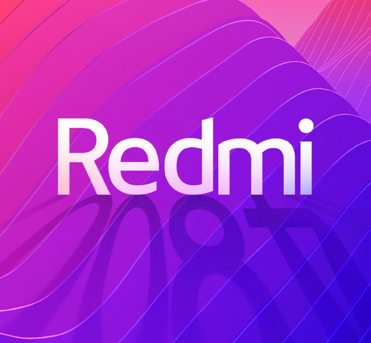"""Xiaomi превратит Redmi в самостоятельный бренд"""""""