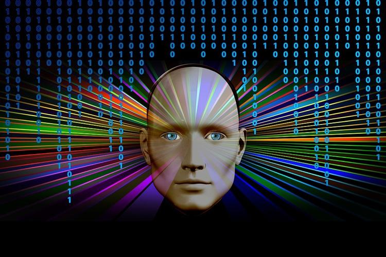 """В России планируется создать университет для развития ИИ"""""""