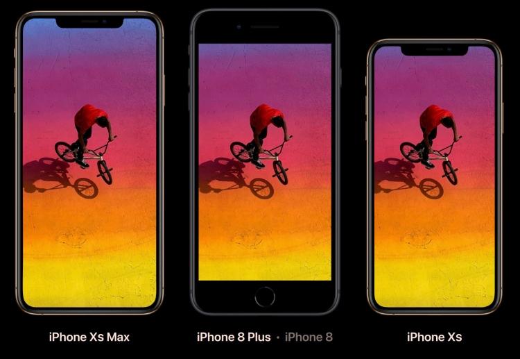 """Apple снизила прогноз продаж из-за проблем на рынке Китая"""""""