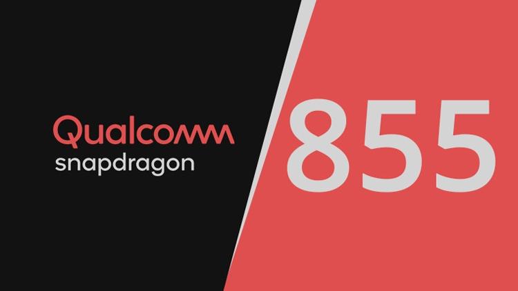 На100% рассекречен смартфон Xiaomi Mi9: дисплей FHD+ и48-Мп камера
