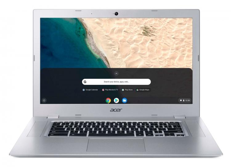 Хромбук Acer Chromebook 315