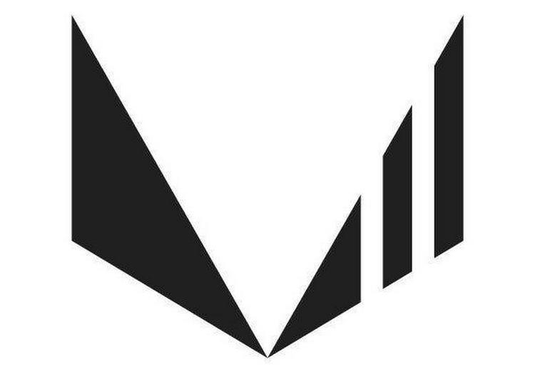 Прямая трансляция мероприятия AMD: новые Ryzen, новые Radeon RX